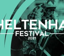 Cheltenham Festival Ante-Post Tips – Champion Hurdle, Champion Chase & Stayers Hurdle Previews