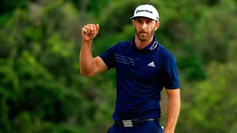 Golf: The Sentry Tournament of Champions Preview & Betting Tips