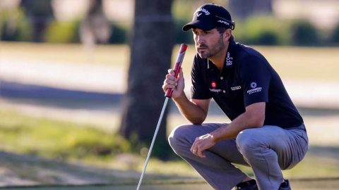 Golf Tips: The Sony Open Preview and Predictions