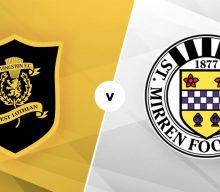 Livingston vs St Mirren Prediction and Betting Tips