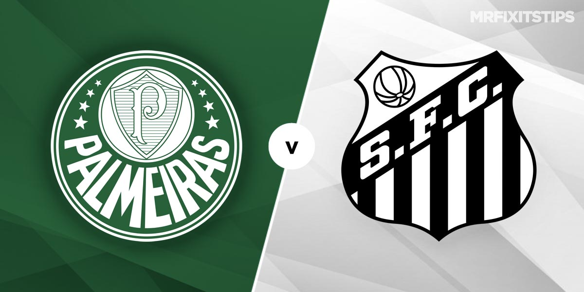 Santos vs palmeiras betting expert bristol city west brom betting preview goal