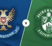 St Johnstone vs Hibernian Prediction and Betting Tips