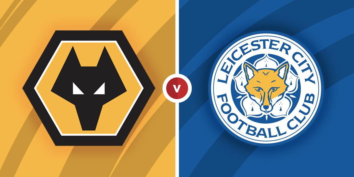 Wolves v watford betting preview space engineers freeze while mining bitcoins