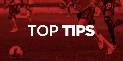Friday's Football Tips: Head North for Greg's Nordic Double