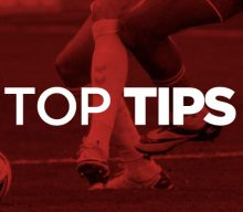 Monday Tips: SlipsTips Hoping for a Swede Start to the Week