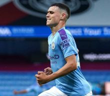 FA Cup Tips: City to be Quick Out the Blocks
