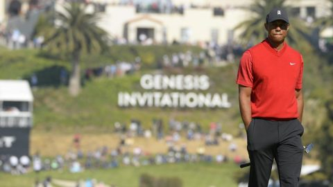 Golf Betting Picks: The Genesis Invitational Preview & Betting Tips