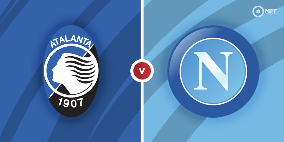 Atalanta vs napoli betting expert predictions most promising cryptocurrency 2021 ford
