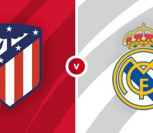 Atletico Madrid vs Real Madrid Prediction and Betting Tips