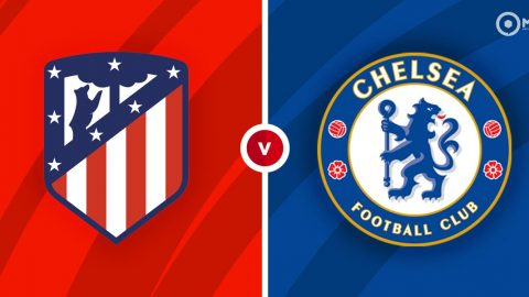 Atletico Madrid vs Chelsea Prediction and Betting Tips