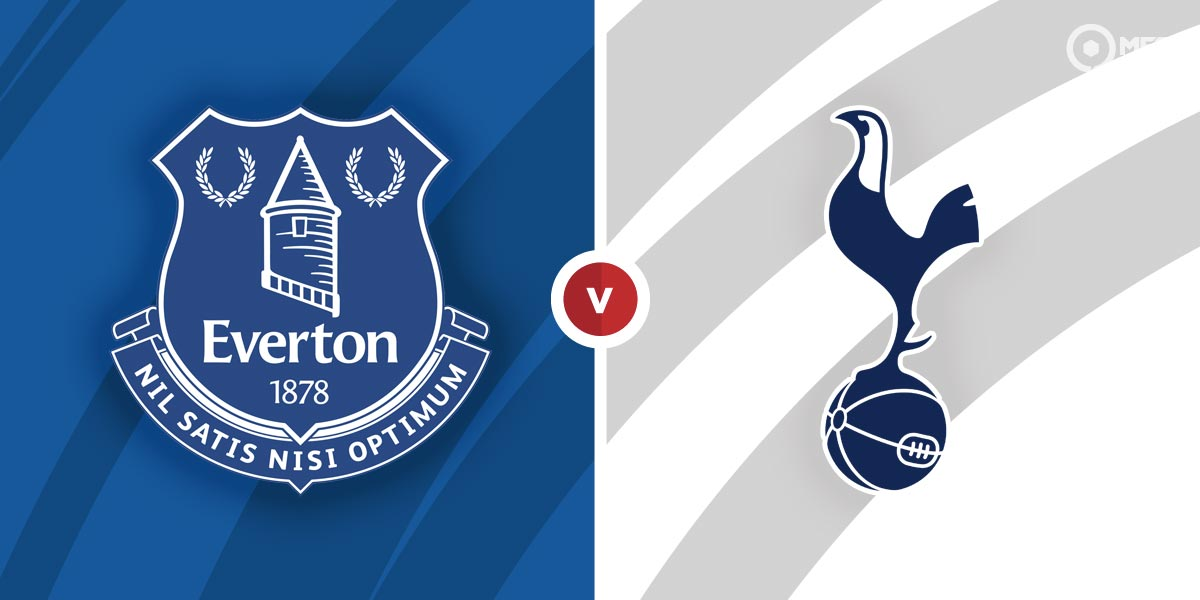 Image result for everton vs tottenham