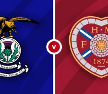 Inverness Caledonian Thistle vs Heart of Midlothian Prediction, Betting Tips and News