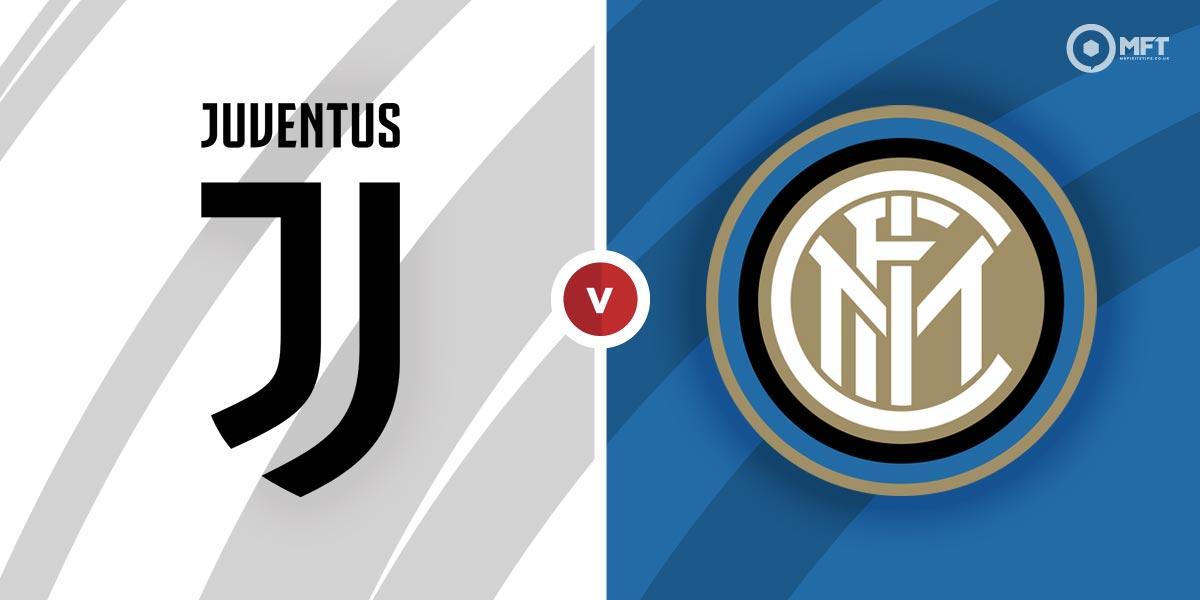 Juventus ac milan betting tips 9/4 betting odds