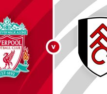 Liverpool vs Fulham Prediction and Betting Tips