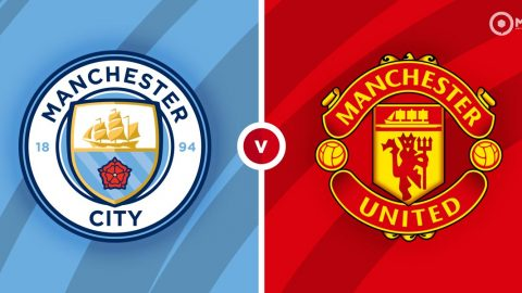 Manchester City vs Manchester United Prediction and Betting Tips