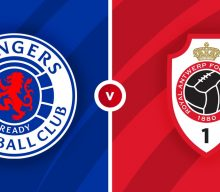 Rangers vs Antwerp Prediction, Betting Tips and News