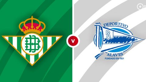 Real Betis vs Alaves Prediction and Betting Tips