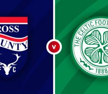 Ross County vs Celtic Prediction and Betting Tips