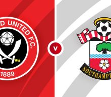 Sheffield United vs Southampton Prediction and Betting Tips