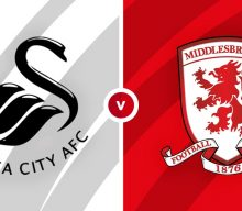 Swansea City vs Middlesbrough Prediction and Betting Tips