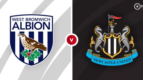 West Bromwich Albion vs Newcastle United Prediction and Betting Tips
