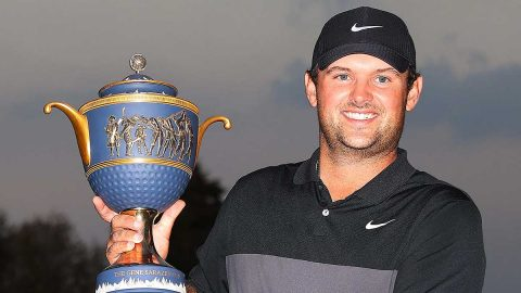 Golf Tips: The WGC Workday Championship Betting Preview & Picks