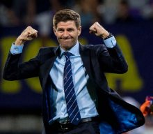 Scottish Football Tips: Value lies in Gers' Solid Defence at Ibrox