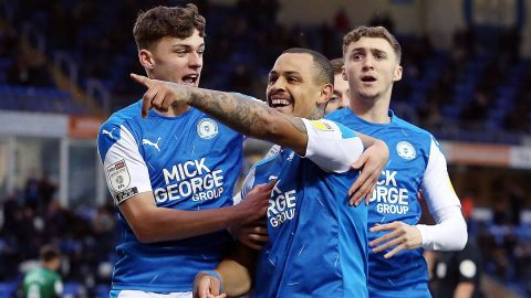 Both Teams To Score Acca: Saturday's BTTS 7/1 Accumulator Tips