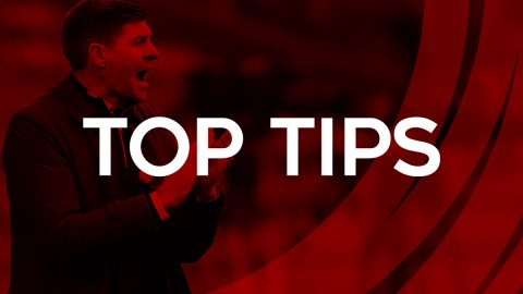 Saturday's Football Tips: Gerrard's Gers Can Keep it Clean