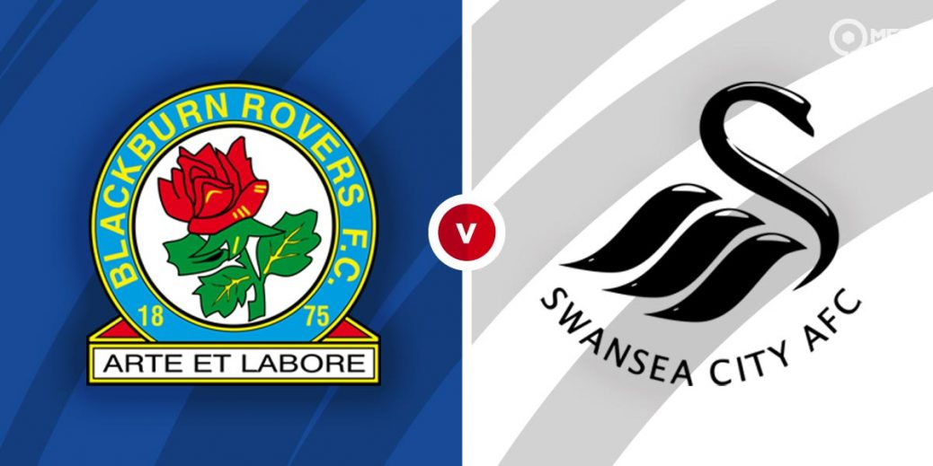 Blackburn Rovers vs Swansea City Prediction and Betting ...