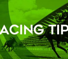 Racing tips: See The Sea will appreciate a return to Stratford