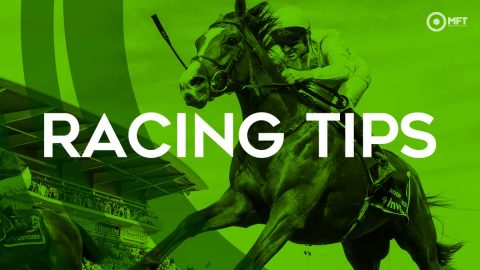 Racing tips: Lesser to make 600 mile trip to Scotland worth it