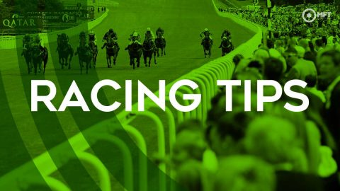 Racing tips: Thistimenextyear looks overpriced at 40/1