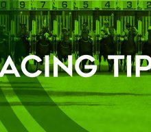 Racing tips: Owner Mrs A F Mee could have a good day at the Galway Festival