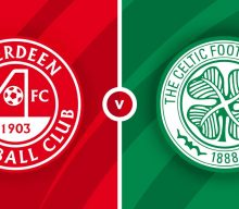 Aberdeen vs Celtic Prediction and Betting Tips