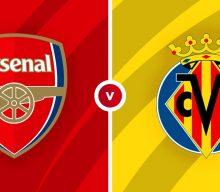 Arsenal vs Villarreal Prediction and Betting Tips