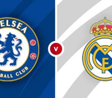 Chelsea vs Real Madrid Prediction and Betting Tips