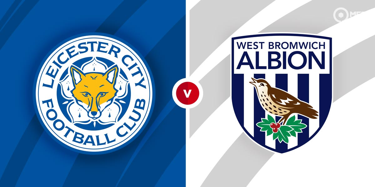 leicester city vs west brom - photo #20