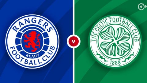 Rangers vs Celtic Prediction and Betting Tips