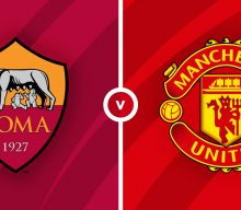 Roma vs Manchester United Prediction and Betting Tips