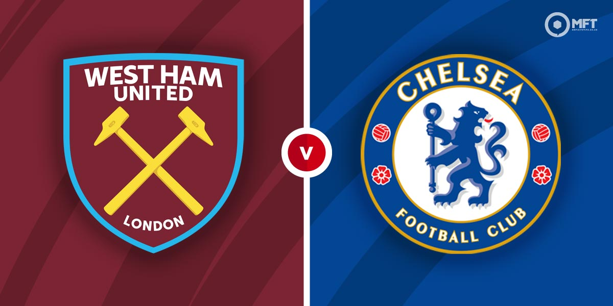 West Ham United vs Chelsea Prediction and Betting Tips ...