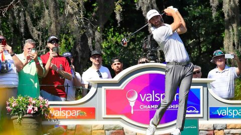 Golf Betting Tips: Valspar Championship Preview & Predictions