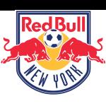 New York Red Bull