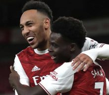 KevMac's Thursday Tips: Gunners to Fire their Way to Europa Final