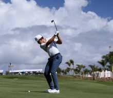 Golf Betting Tips: Canary Islands Championship Preview & Predictions