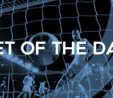 Football Bet of the day: Friday night goals at the Hawthorns