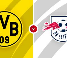 Borussia Dortmund vs RB Leipzig Prediction and Betting Tips