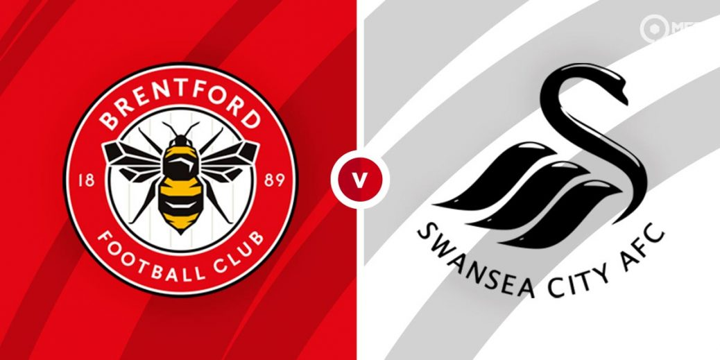 Brentford vs Swansea City Prediction and Betting Tips ...