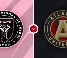 Inter Miami vs Atlanta United Prediction and Betting Tips