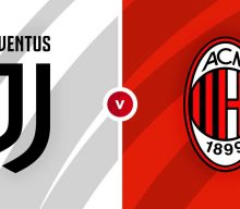 Juventus vs AC Milan Prediction and Betting Tips
